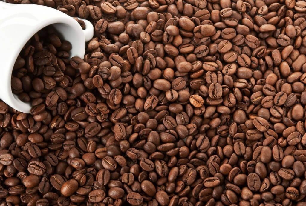 Cà phê mộc là gì?