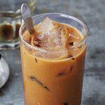 Cách pha cà phê sữa đá ngon thu hút khách hàng