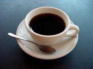 Cách pha một tách café ngon đạt tiêu chuẩn?
