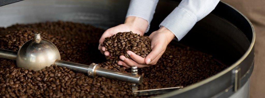 Cách nhận biết cà phê mộc
