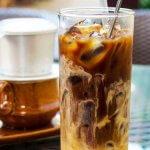 Hướng dẫn cách pha cà phê bạc xỉu ngon – bạn nên thử