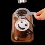Cách trang trí ly cà phê ngon sao cho thật đẹp mắt