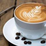 Công thức vàng cho ra đời một ly cà phê ngon chuẩn Việt