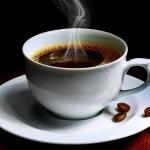 Cách pha cà phê gói ngon – Dành cho người bận rộn