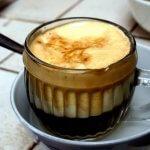 3 Quán cà phê trứng ngon nhất Sài Gòn