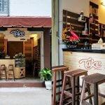 4 Mô hình quán cà phê được ưa chuộng nhất hiện nay