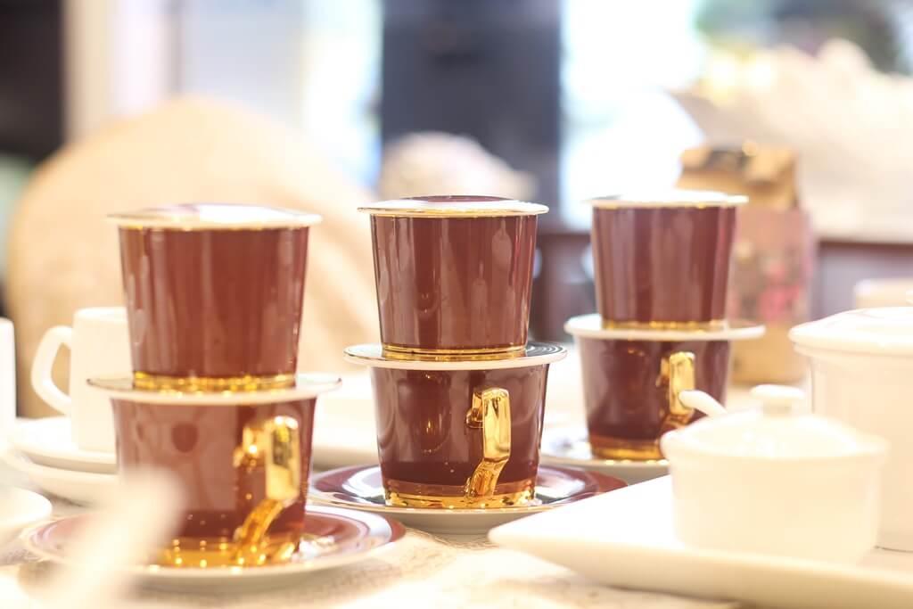 Bí quyết chọn phin cà phê cho quán của bạn