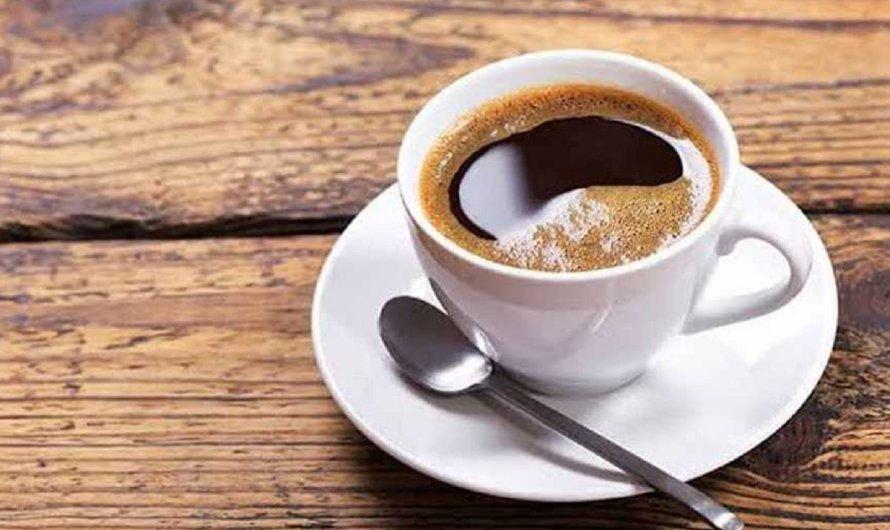 """Cà phê Americano là gì? Hướng dẫn cách pha loại cafe """"gây nghiện"""" thế giới"""