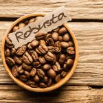 Cà phê Robusta là gì – Hương vị cafe này như thế nào?
