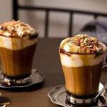 Cà phê kem – Cách làm ly cafe giải nhiệt mùa hè