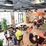 6 Khoản chi phí chính cần dự trù khi mở quán cà phê