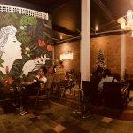 5 Lưu ý để kinh doanh quán cà phê thành công