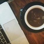 """Cà phê Americano là gì? Hướng dẫn cách pha loại cafe """"gây nghiện"""" cả thế giới"""
