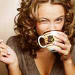 5 Tác dụng của cà phê đối với sức khỏe có thể bạn chưa biết