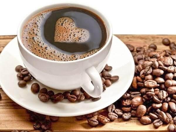 ly cafe moka
