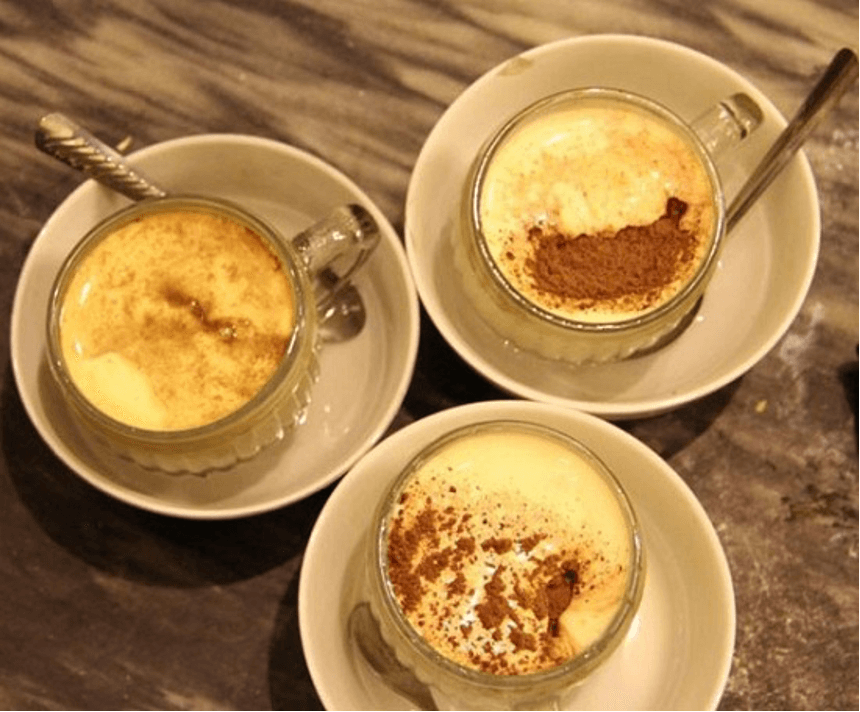 ly cafe thanh phẩm